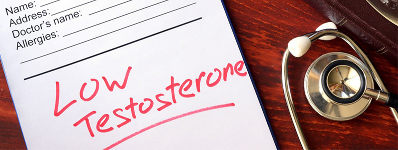 Penis Health – Testosterone Deficiency аnd Male Hоrmоnе Rерlасеmеnt Therapy