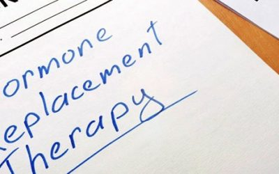 Dos and Don'ts of Male Hormone Replacement Therapy