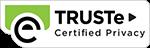 TrustE - Low T Clinic